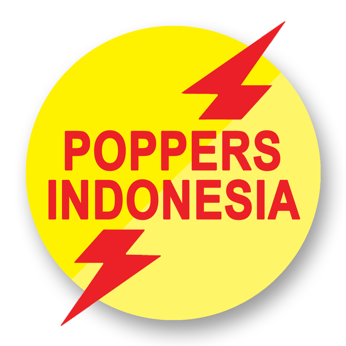 POPPERS.ID